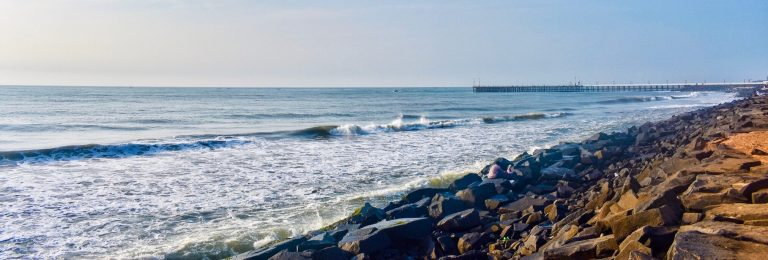 Pondicherry India | The 20 Best Travel Places in 2020 | DreamPlanExperience.com