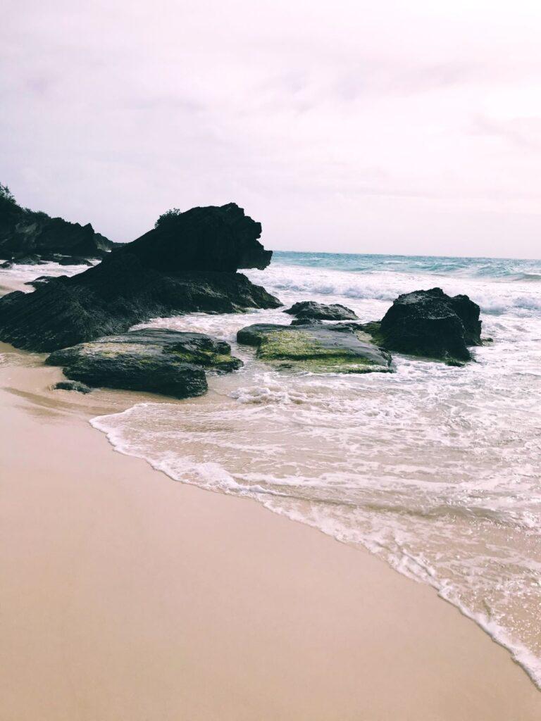 Bermuda-The Perfect Long Weekend Getaway   www.DreamPlanExperience.com