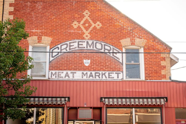 Head to Creemore, the ideal day trip, only 90 minutes north of Toronto | Creemore - the Little Village with a Big Heart | www.DreamPlanExperience.com