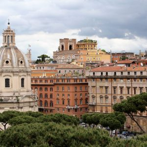 First Timers to Rome - Top Things to Do | www.DreamPlanExperience.com