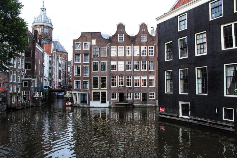 First-timers in Amsterdam - Things to Do | #Netherlands | www.DreamPlanExperience.com