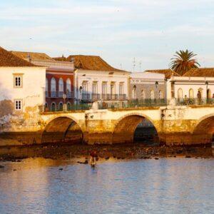 Tavira - the Hidden Gem of the Algarve   DreamPlanExperience.com