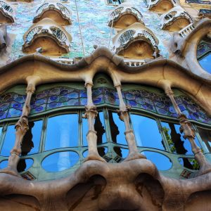 20 Fascinating Facts about Barcelona | DreamPlanExperience.com